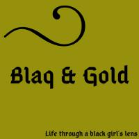 blackandgold